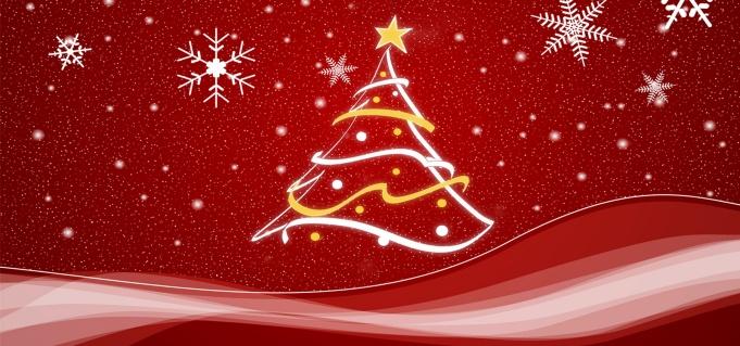 сценарии новогодних праздников