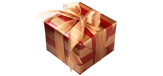 подарок на свадьбу другу