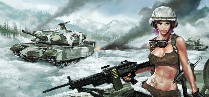 проводы в армию сценарий