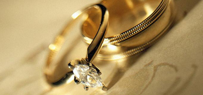 сценарий сватовства невесты