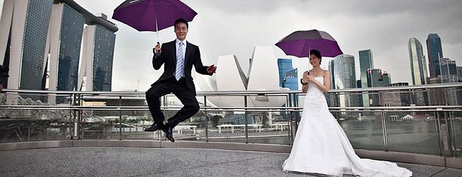 второй день свадьбы сценарий