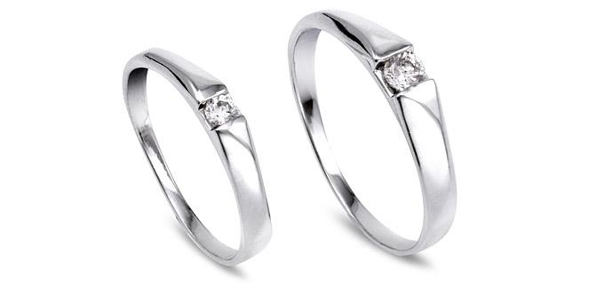 серебряная свадьба сценарий