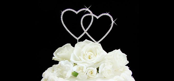 что подарить родителям на серебряную свадьбу