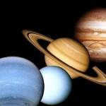 Поздравления с днем планетариев