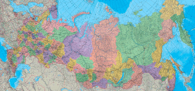 Поздравления с днем работников геодезии и картографии