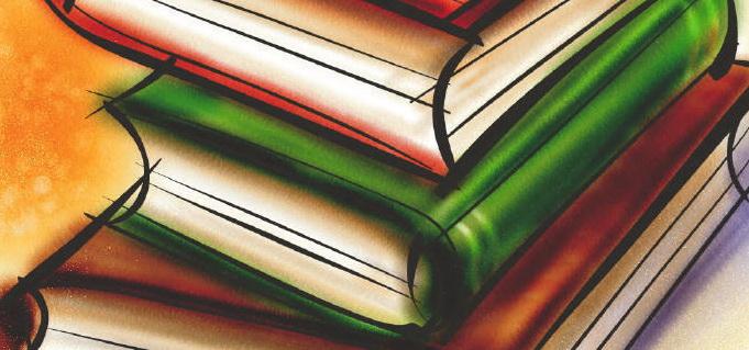 поздравления библиотекарям