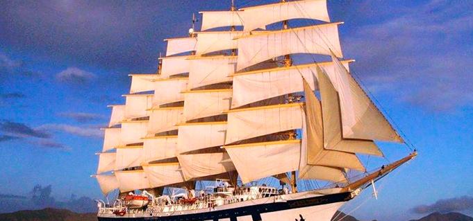 Поздравления с днем Черноморского флота