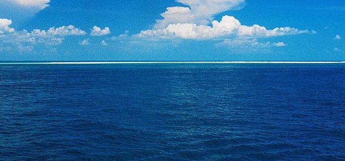 поздравления с днем Тихоокеанского флота России