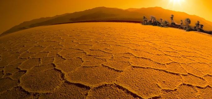 поздравления с днем борьбы с опустыниванием и засухой