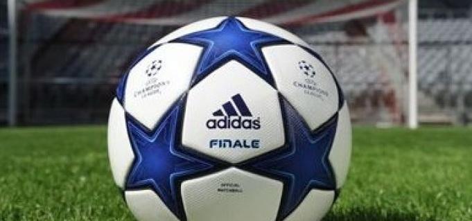 поздравления с днем УЕФА