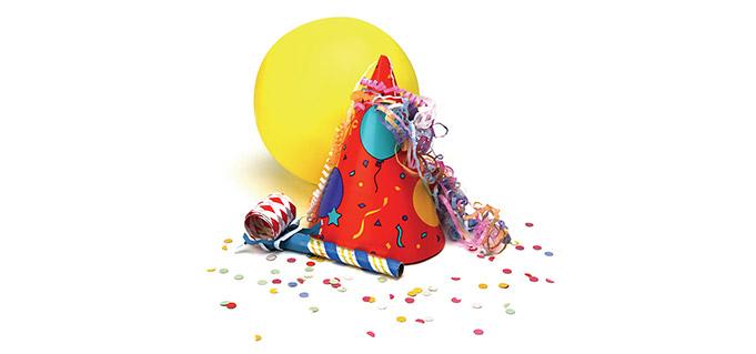 поздравления с днем рождения внукам