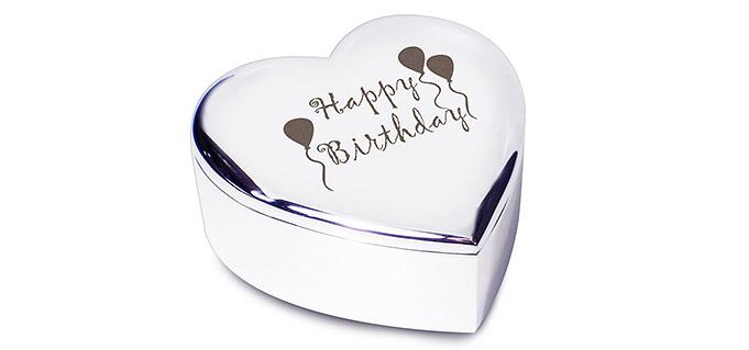 поздравление с днем рождения любимой женщине