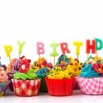 Поздравления на День рождения коллеги