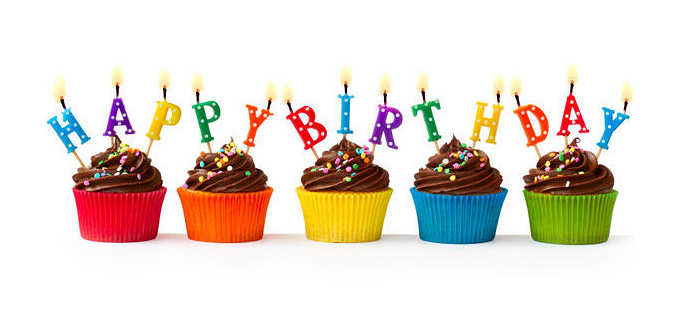 поздравления с Днем рождения пожилой женщине