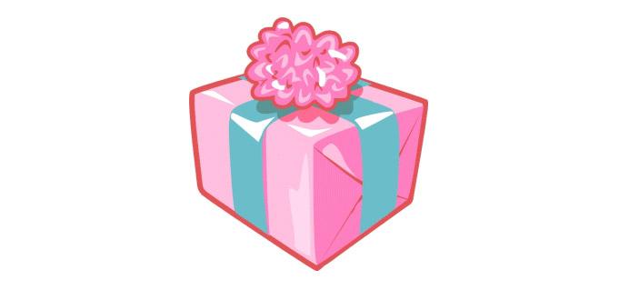 Поздравления с Днем рождения молодой девушке