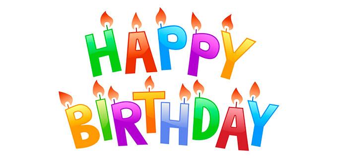 Поздравления с Днем рождения свояченице