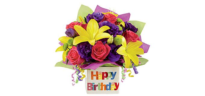 Поздравления с Днем рождения золовке
