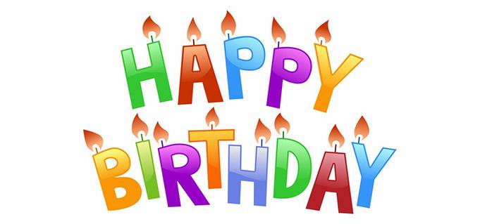 Поздравления с Днем Рождения тете от племянника