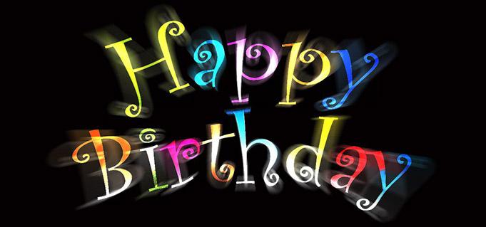 Поздравления с Днем рождения любимой тете