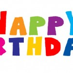 Поздравления с Днем рождения молодому парню